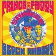 """Prince Fatty & Shniece McMenamin """"Black Rabbit"""" Was für ein cooler Track!? Prince Fatty hat sich wieder einmal mit Shniece McMenamin zusammen getan und gezaubert. """"Black Rabbit"""" mit einer dazugehörigen […]"""