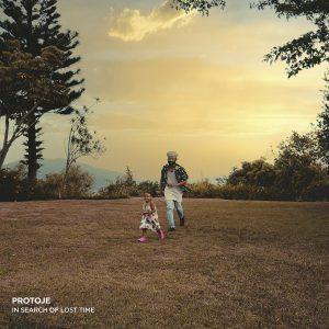 """Protoje """"In Search Of Lost Time"""" (RCA Records – 2020) Eines muss dem Protoje diesmal aber hoch angerechnet werden. Er hat ein Album ganz nach seinem Geschmack gemacht. Auch, wenn..."""