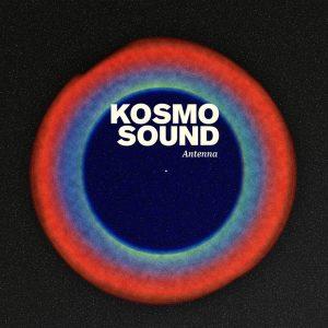 """Kosmo Sound """"Antenna"""" (Zephyrus Records – 2020) Seit mindestens knapp 4 Jahren gibt es die Band Kosmo Sound aus dem belgischen Gent bereits. Nach all der Zeit, die sie scheinbar […]"""