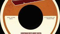 """Longfingah meets Hardy Digital """"Nah Care"""" – 7 Inch (GuerillJah Productions – 2020) Neues von Longfingah und Hardy Digital aus Berlin. Mit """"Nah Care"""" liegt eine weitere Single auf Guerilljah […]"""