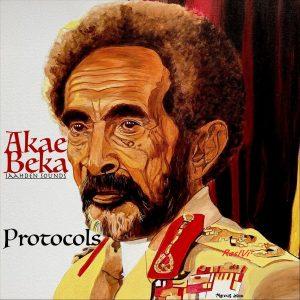 """Defendjah"" (Rastar Records – 2020) ""La Corona Ship St Mary Tsion"" (Rastar Records – 2020) ""Protocols"" (Iaahden Sounds – 2020) Erst in der Gruppe Midnite und schließlich als Akae Beka […]"