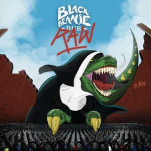 """Black Beanie Dub """"RAW (B Side)"""" (ODG Productions – 2020) Bereits im Juni sorgte Black Beanie Dub aus Frankreich mit """"RAW (A Side)"""" für Aufhorchen. Die Dub-Crew aus dem Süden […]"""