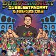 """Dubvisionist Meets Dubblestandart & Firehouse Crew """"Present Reggae Classics"""" (Echo Beach – 2020) Das haben wir doch alle, nicht wahr? Songs oder gar ganze Alben, die sich bei uns eingebrannt […]"""