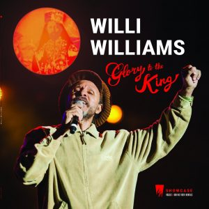 """Willi Williams """"Glory To The King"""" (A-Lone Productions 2020) Bei all dem spannenden Output, das uns aus Jamaika erreicht, sucht man aktuellen, handgespielten Roots Reggae meist vergebens. Außer McFarlane's Produktionen […]"""