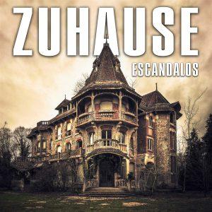 """Escandalos """"Zuhause"""" (Ring of Fire Records – 2020) Irgendwie ist es schon witzig, ein Album mit dem Titel """"Zuhause"""" 2020 rauszubringen. Zuhause sind wir ja alle, sicher aus gutem Grund, […]"""