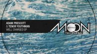 "Adam Prescott & Tenor Youthman ""Well Charged EP"" – 12 Inch (Moonshine Recordings – 2020) Kurz vor dem Ende dieses äußerst merkwürdigen Jahres schickt Moonshine Recordings aus Polen eine letzte […]"