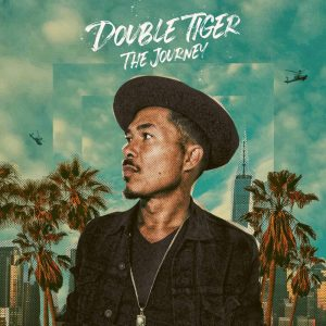 """Double Tiger """"The Journey"""" (Easy Star Records – 2020) Double Tiger aka Jay Spaker ist einer der umtriebigsten Reggaemusiker der Vereinigten Staaten. Als Gitarrist und Sänger der mittlerweile aufgelösten Band […]"""