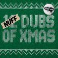 Nuff Dubs Of Xmas Wie schon in den letzten Jahren veröffentlicht die Nice Up!-Crew aus England auch in diesem Jahr eine Weihnachts-Compilation mit bisher unveröffentlichten Remixen, Versionen, Mash Ups und […]