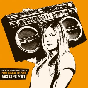 """""""From Reggae to Punk Mixtape Vol. #01"""" (Ring of Fire Records – 2020) Das sympathische Label Ring of Fire Records aus dem Münsterland haut hiermit den ersten Teil einer neuen […]"""