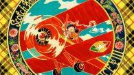 """Scotch Bonnet Records presents """"Puffers Choice Vol. 3"""" (Scotch Bonnet – 2020) Das schottische Soundsystem Mungo's Hi Fi hat sich schon seit etlichen Jahren einen wohlklingenden Namen in Sachen Soundsystem-Sessions […]"""