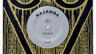 """Von D feat. Nazamba """"She Solid"""" – 7 inch (Dubquake Records / ZamZam – 2020) Dubquake Records aus Frankreich und ZamZam aus den USA haben sich für diesen Release mit […]"""