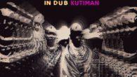 """Kutiman """"Wachaga In Dub"""" (Download / No Label – 2020) Der israelische Multi-Instrumentalist und Tausendsassa Ophir """"Kutiman"""" Kutiel gehört zu der Sorte von Künstlern, bei denen man nie weiß, was […]"""