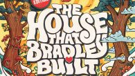 The House That Bradley Built Deluxe Edition (LAW Records – 2021) Der Einfluss, den die Band Sublime vor allem auf Musiker in den USA hatte, ist kaum zu unterschätzen. Bands, […]