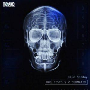 """Dub Pistols vs Dubmatix & Gaudi """"Blue Monday"""" – 7 Inch (Cyclone Records – 2021) """"Blue Monday"""" kennt man. Das war doch der Riesenhit von New Order, der Nachfolgeband von […]"""