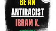 """Ein spannendes Buch von einem der intellektuellen Köpfe der antirassistischen Bewegung in den USA. Ibram X Kendi legt hier, nach seinem sehr lesenswerten Buch """"Gebrandmarkt- die wahre Geschichte des Rassismus […]"""