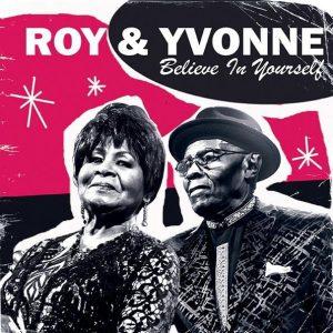 """Roy & Yvonne """"Believe In Yourself"""" (Fajador Records – 2020) Zum Jahresausklang ein Hammerwerk vom neuen spanischen Label Fajador! Oft habe ich so meine Probleme mit Produktionen mit Foundationartists aus […]"""