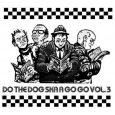 """Do The Dog """"Ska A Go Go Vol. 3"""" – Unterstützt eine gute Sache! Das Do The Dog-Fanzine kann man getrost als die Grande Dame der Ska-Publikationen bezeichnen, denn es […]"""