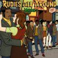 Rudies All Around Vol. 2 Hier also der zweite, sehr kurzweilige Teil der Rudies All Around-Reihe. Die Zusammenstellung ist mal wieder sehr international und man bekommt tolle Bands vorgestellt. Angefangen […]