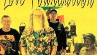 """Chuck Foster """"Love Foundation"""" (Catch Me Time Records – 2020) Der Kalifornier Chuck Foster ist so etwas wie die Vorgängerversion von Harrison Stafford, dem Reggae-Professor aus der ebenfalls kalifornischen Band […]"""