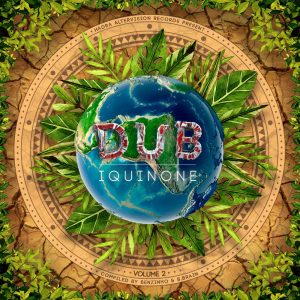 Dubiquinone Vol. 2 (Hadra Altervision Records – 2021) Die Macher*Innen des Labels Hadra Altervision Records haben es sich seit 2017 auf die Fahnen geschrieben, die verschiedenen Musikstile der Psytrance-Szene abzubilden. […]
