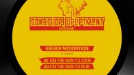 "Higher Meditation ""On The Way To Zion""/""Live Good"" – 12 Inch (Lion's Den – 2021) Das Label des Lion's Den Soundsystems aus Berlin startet mit der vorliegenden 12 Inch eine […]"