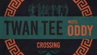 """Twan Tee meets Oddy """"Crossing"""" (Baco Records – 2021) Drei bisher erschienene Singles, unter ihnen der ganz hervorragende Tune """"On The Road"""", haben schon erahnen lassen, dass mit """"Crossing"""" ein […]"""