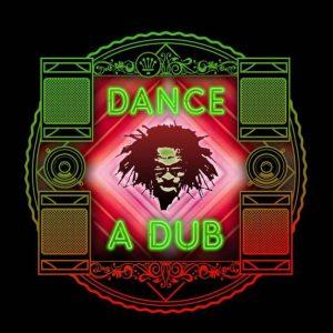 """Lee Groves """"Dance A Dub"""" (Echo Beach – 2021) Mitte der 90er Jahre und nachfolgend gab es immer wieder Veröffentlichungen, die in der Schnittmenge von Dub und Tanzfläche verortet waren. […]"""