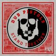 "Dub Pistols Remix Contest This is your chance to remix the legendary Dub Pistols. ""Stand Together"" featuring the one and only Rhoda Dakar (Body Snatchers/2-Tone). For this round we have […]"