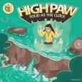 """High Paw """"Solid As The Clock"""" (Cool Up Records – 2020) Lieber spät, als nie! Irgendwann vor einigen Wochen sah ich ein Bildchen des Covers bei Instagram und bekam ein […]"""