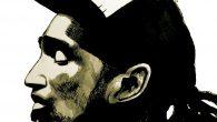 """Sebastian Sturm """"Echoes"""" (Rubin Rockers-Records – 2021) Dass Sebastian Sturm einer der wirklich Großen im Bereich des Reggae ist, sollte unstrittig sein. Wie schon mit seinen vorherigen Alben, hier seien […]"""