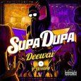 """Puppa Dready & Deewaï """"Supa Dupa Vol. 1"""" (Puppa Dready & Deewaï – 2021) Manchmal kommt was um die Ecke geflattert, womit man so gar nicht gerechnet hatte und was […]"""
