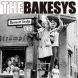 """The Bakesys """"You Are Leaving The American Sector"""" – digitale single (Do The Dog Music – 2021) Als Teaser zum bald erscheinenden Album dieser Ska-2Tone-Reggae-Legende aus den 80ern hauen sie […]"""