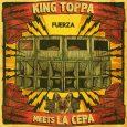 King Toppa meets La Cepa La Cepa ist ein dynamisches Duo aus Mexiko bestehend aus Chaui Mntr und Elsa More. Die beiden Newcomer haben schon einige Zeit mit dem Produzenten […]