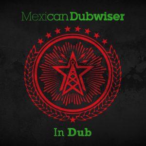 """Mexican Dubwiser """"In Dub"""" (Echo Beach – 2021) Das Mexican Dubwiser Kollektiv stammt ursprünglich aus Monterrey in Mexiko, ist aber schon seit langer Zeit in Los Angeles beheimatet. Immer wieder […]"""
