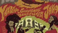 "Subatomic Sound System feat. Yaadcore & Jah9 ""Police In Helicopter"" – Single (Yard Birdz Records & Subatomic Sound – 2021) Ein Klassiker von John Holt: ""Police In Helicopter"". Der Hit […]"