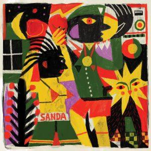 """Sanda """"African""""/""""Lockdown"""" – 10 Inch (Dubquake Records – 2021) 2020 hat Rico vom O.B.F. Soundsystem Tracks von Sanda zu hören bekommen und gleich beschlossen, eine neue Reihe auf Dubquake Records […]"""