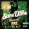 """Puppa Dready & Deewaï Was für ein umfangreiches Gesamtpaket!? Nach den Alben """"Supa Dupa Vol. 1"""" und """"Supa Dupa Vol. 2"""" sowie Auskopplungen auf Vinyl, gibt es nun """"Supa Dupa […]"""
