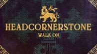 """Headcornerstone """"Walk On"""" (Oneness Records – 2021) Lange hat man von Headcornerstone nichts gehört: Nachdem 2003 und 2005 zwei starke Alben erschienen sind, löste sich die süddeutsche Band bald danach […]"""