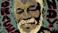 """Horace Andy """"Broken Beats 2"""" & """"Broken Beats 1 & 2 (Special Edition)"""" (Echo Beach – 2021) Das erste Kapitel der """"Broken Beats"""" erschien bereits 2013. Damals waren Dubblestandart, Dub […]"""