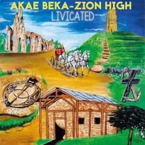 """Akae Beka """"Livicated"""" (Zion High Productions / Before Zero Records – 2016/2021) Trotz aller Widrigkeiten propagierte schon sein geistiger Vorläufer Prince Far I auf seinem 1980 erschienen Album """"Livity"""" ein […]"""