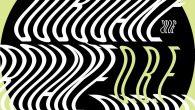 """O.B.F. """"Dubquake 2016"""" – 12 Inch (Dubquake Records – 2021) """"Bei Dubquake Records lieben wir Serien!"""", heißt es im Infotext zur vorliegenden Veröffentlichung. Das dürfte vielen Dubheads schon aufgefallen sein. […]"""