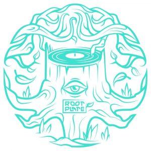 """JahYu meets Bukkha """"Rootplate 002"""" – 10 Inch (Tripedal Crow Records – 2021) Ein interessanter Ansatz, der durch Verknappung Begehrlichkeiten weckt: bei der Rootplate-Serie wird die Anzahl der physischen Kopien […]"""