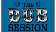 """Adam Prescott meets Dougie Conscious """"The Dub Session"""" (Backative Records – 2021) Zusammentreffen von Produzenten sind im Reggae- und Dubuniversum ja nicht selten. Alborosie trifft auf King Jammy, Mad Professor […]"""