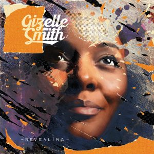 """Gizelle Smith """"Revealing"""" (Jalapeno Records – 2021) I must say, this is not a review but more of a fan-mail to someone I shared the stage with a long time […]"""