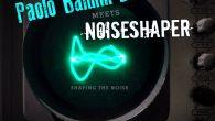"""Paolo Baldini Dubfiles meets Noiseshaper """"Shaping The Noise"""" (Echo Beach – 2021) Es ist noch gar nicht so lange her, da traf der italienische Dubmagier Paolo Baldini im Auftrag von […]"""