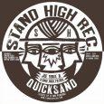 """Stand High Patrol & Joe Yorke """"Quicksand"""" – 7 Inch (Stand High Records – 2021) Auf der vorliegenden, feinen 7 Inch kooperiert die Stand High Patrol mit einem britischen Team […]"""