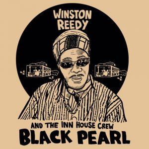 """Winston Reedy & The Inn House Crew """"Black Pearl"""" (Room In The Sky – 2020) Es gibt Alben, die übersieht man gelegentlich. Bei der Fülle an Veröffentlichungen im Reggaebereich kann […]"""