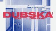"""Dubska """"BDG Roots Rockers"""" (Zima Records – 2021) Die polnische Reggae-Szene ist äußerst bunt, sehr professionell und, wenn man sich mal die vielen Bands anguckt die unterwegs sind, unerwartet groß. […]"""