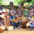 Nilotika Cultural Ensemble Nyabingi bzw. Nyabinghi steht sowohl für eine historische Königin Ostafrikas, deren ursprünglicher Name Muhumuza war, als auch für eine Musik, bei der Gospel auf Trommelrhythmen trifft. Eine […]