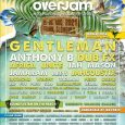 Overjam Festival 2021 Als eines der wenigen, großen Reggaefestivals in Europa geht das Overjam in diesem Jahr wieder an den Start. Das schöne Gelände bei Tolmin lädt mit einem guten, […]